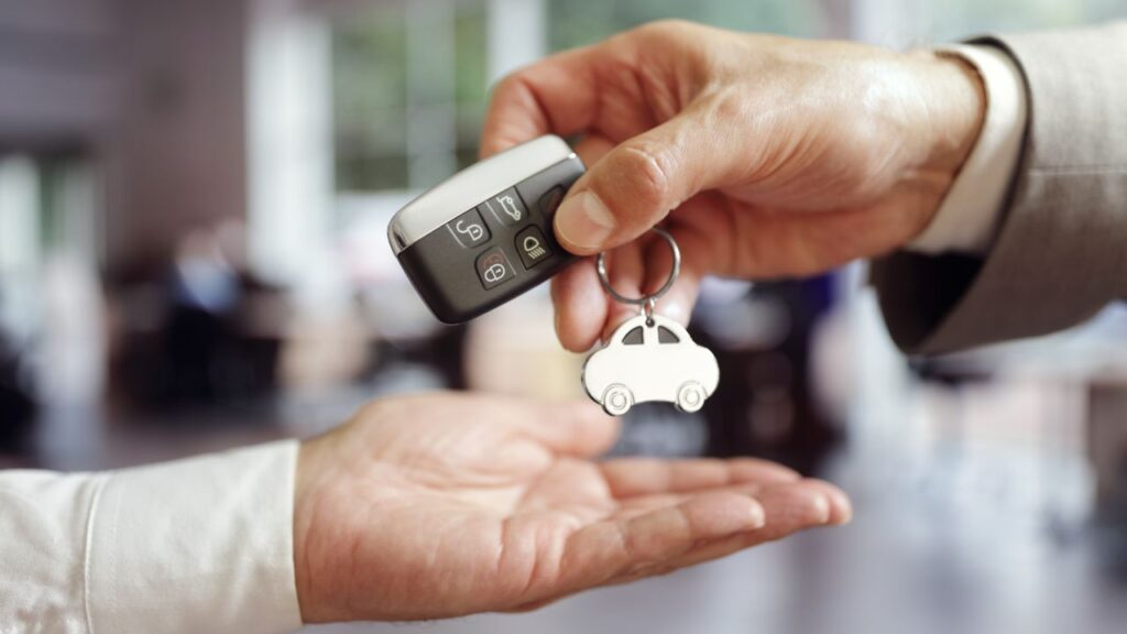 car sales buying a new car PHHEBB4 1   Autobedrijf Oude Mulders